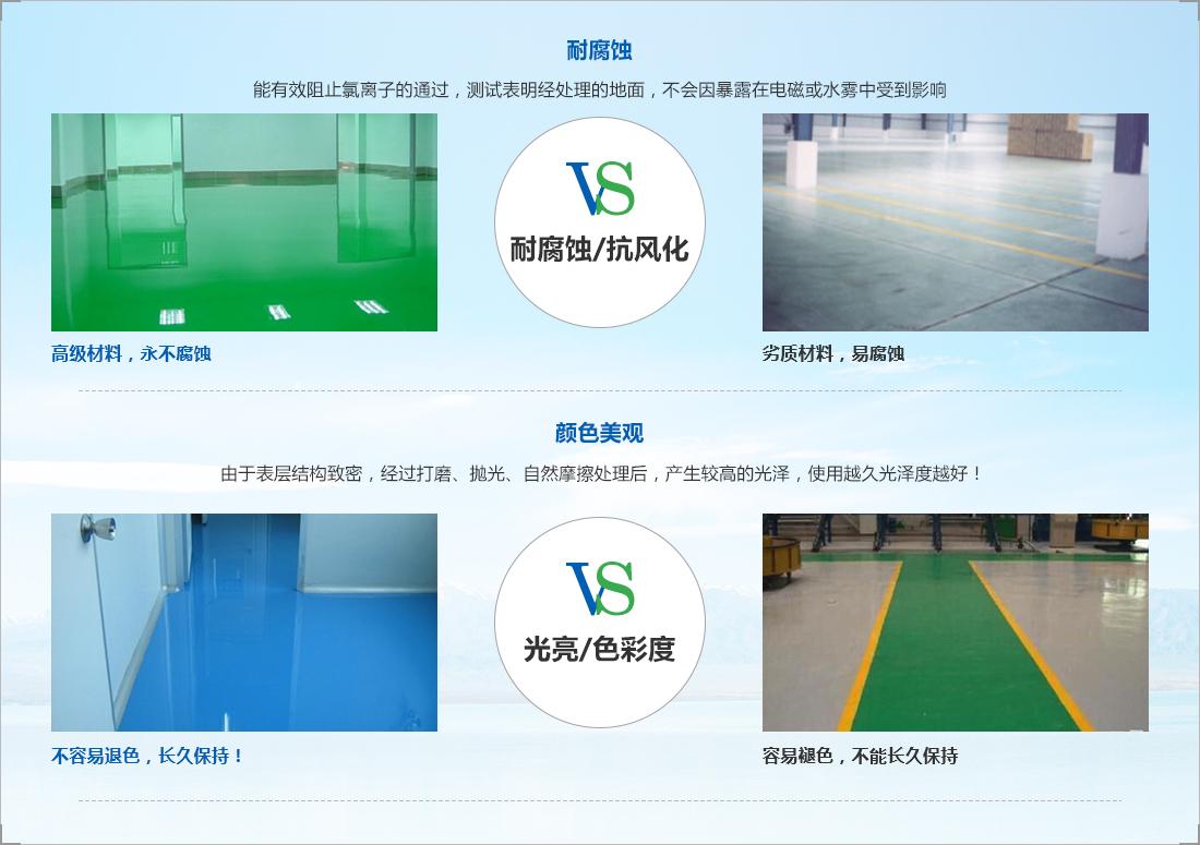 重庆地坪漆,重庆地坪漆公司,重庆环氧地坪,重庆地坪施工